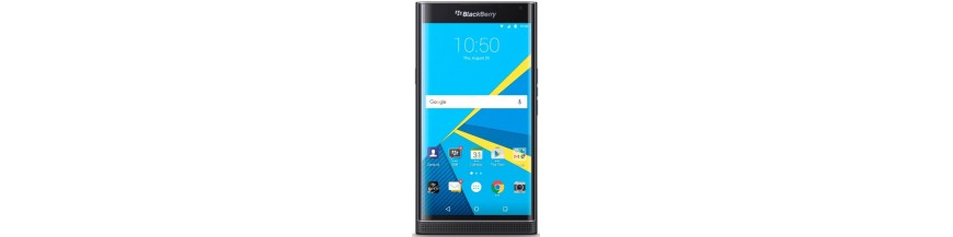 Accessories For BlackBerry Priv - Prestarepair.com