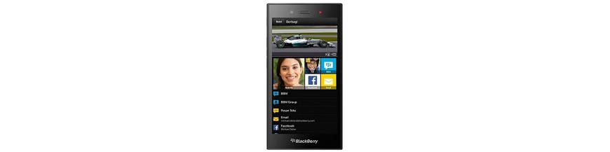 Accessories For Blackberry Z3 - Prestarepair.com