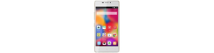 Accessories For Gionee Elife S5.1 - Prestarepair.com