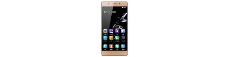 Accessories For Gionee Marathon M5 Lite - Prestarepair.com