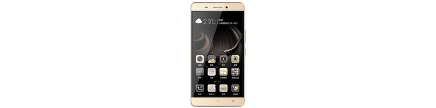 Accessories For Gionee Marathon M5 - Prestarepair.com