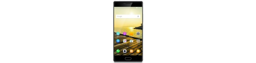 Accessories For Gionee S8 - Prestarepair.com