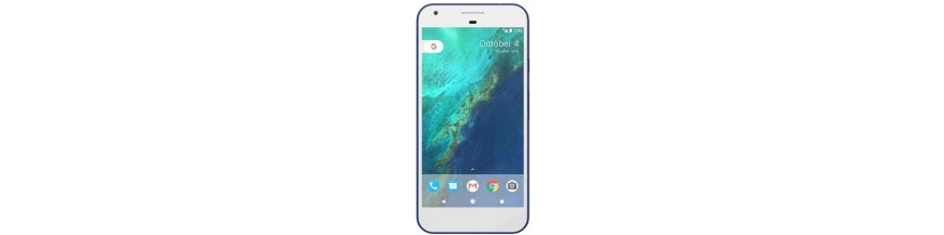 Accessories For Google Pixel XL - Prestarepair.com