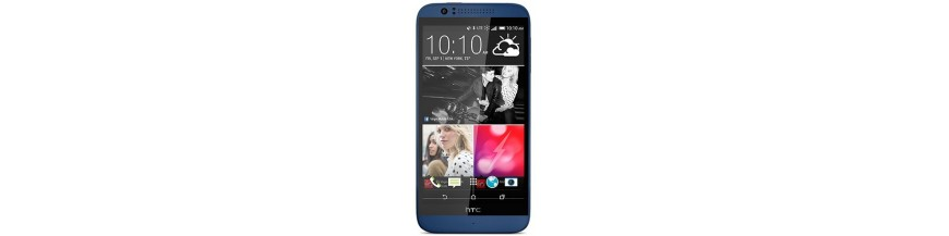 Accessories For HTC Desire 510 - Prestarepair.com
