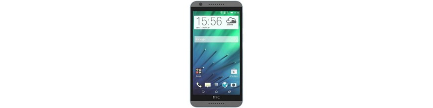 Accessories For HTC Desire 620 - Prestarepair.com