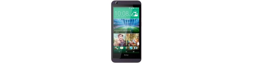 Accessories For HTC Desire 626 - Prestarepair.com