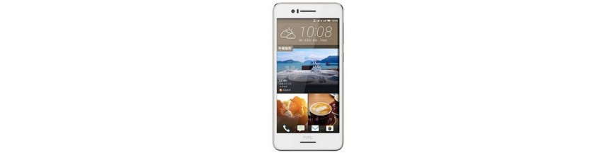 Accessories For HTC Desire 728 dual sim - Prestarepair.com