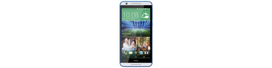Accessories For HTC Desire 820 - Prestarepair.com