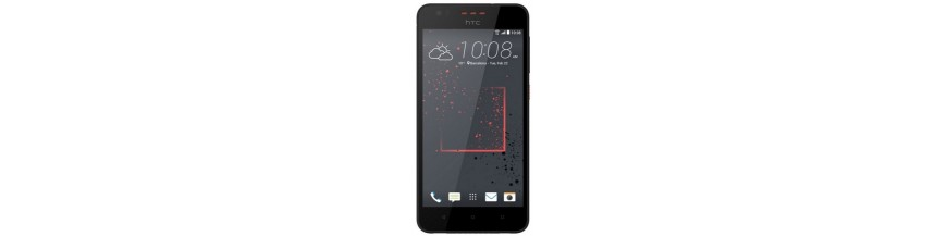 Accessories For HTC Desire 825 - Prestarepair.com