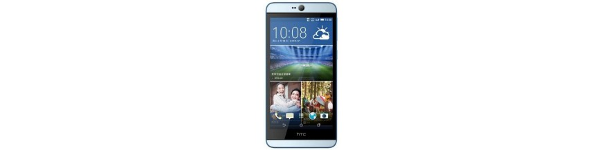 Accessories For HTC Desire 826 - Prestarepair.com