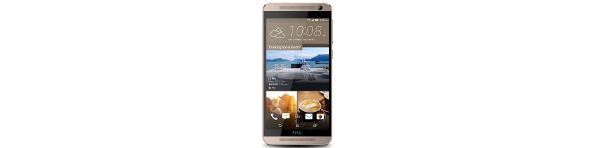 Accessories For HTC One E9+ - Prestarepair.com