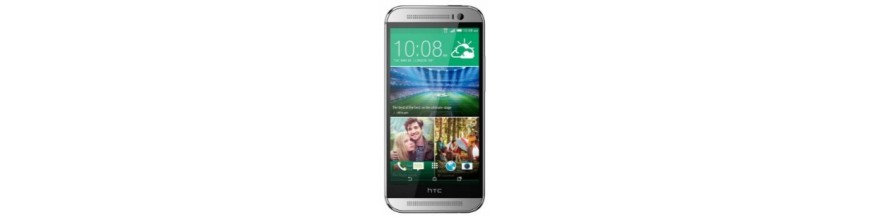 Accesorios Para HTC One M8 Eye - Prestarepair.Com