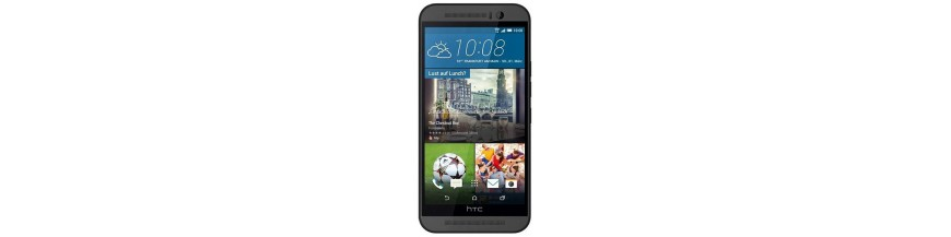 Accessories For HTC One M9 - Prestarepair.com