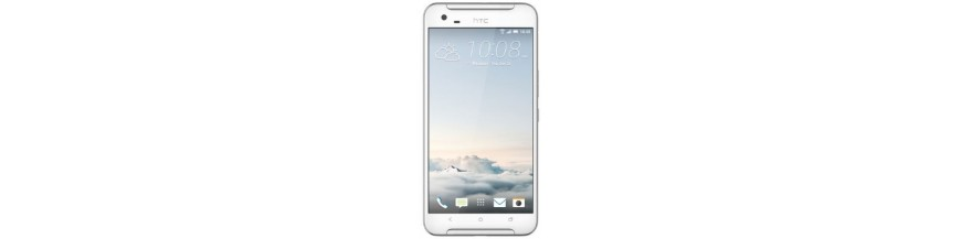 Accessories For HTC One X9 - Prestarepair.com