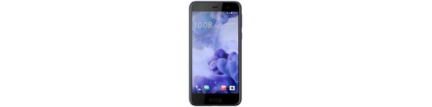 Accessories For HTC U Play - Prestarepair.com