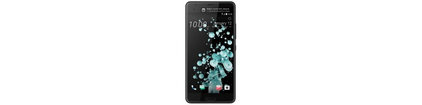 Accessories For HTC U Ultra - Prestarepair.com
