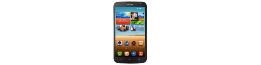 Accessories For Huawei Ascend G730 - Prestarepair.com