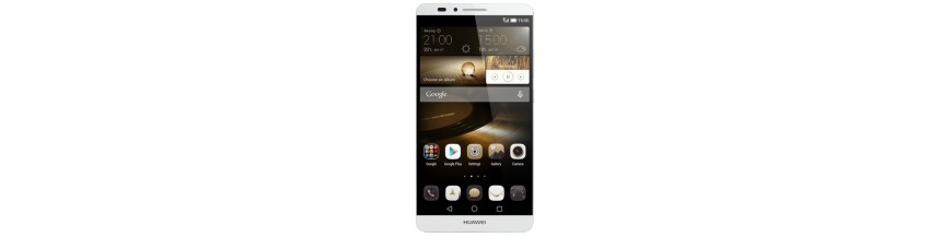 Accessories For Huawei Ascend Mate 7 - Prestarepair.com