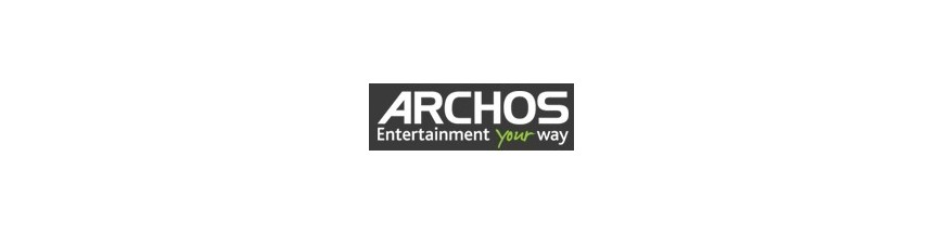 Accessories For Archos - Prestarepair.com