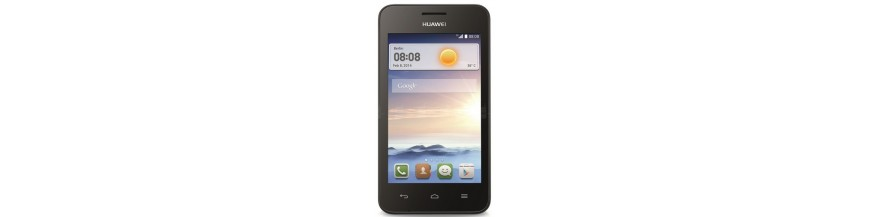 Accessories For Huawei Ascend Y330 - Prestarepair.com