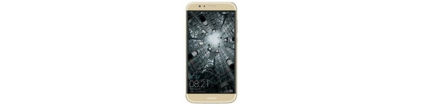 Accessories For Huawei G8 - Prestarepair.com