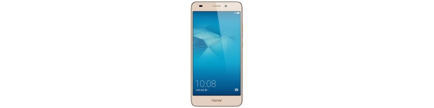 Accessories For Huawei Honor 5c - Prestarepair.com