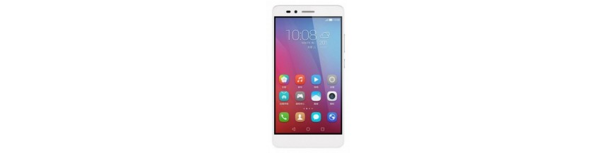 Accessories For Huawei Honor 5x - Prestarepair.com