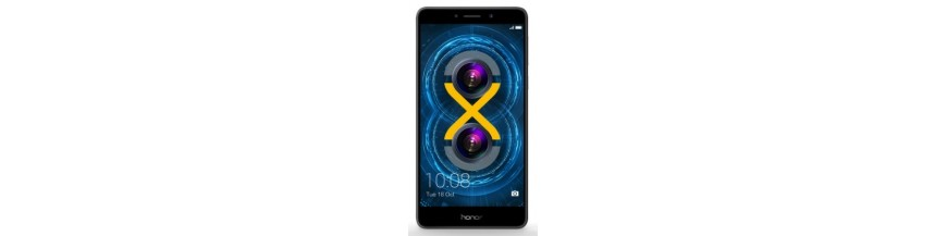 Accessories For Huawei Honor 6X - Prestarepair.com
