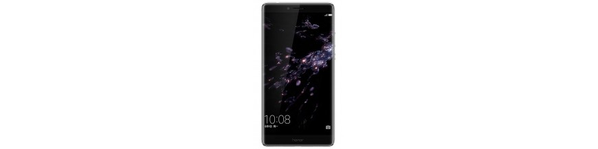 Accessories For Huawei Honor Note 8 - Prestarepair.com