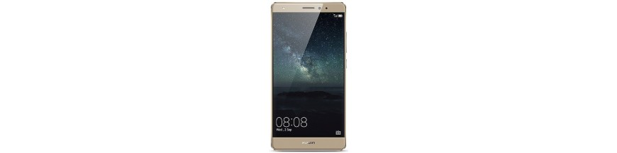 Accessories For Huawei Mate S - Prestarepair.com