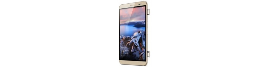 Accessories For Huawei MediaPad X2 - Prestarepair.com