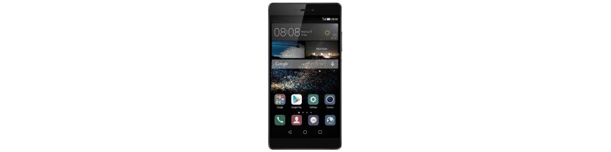 Accessories For Huawei P8 - Prestarepair.com