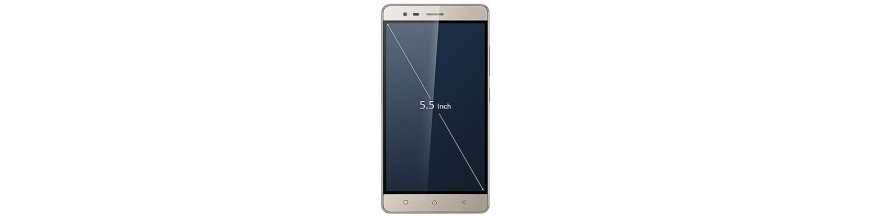 Accessories For Lenovo K5 Note - Prestarepair.com