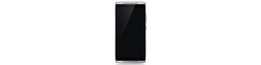 Accessories For Lenovo Vibe X3 Lite - Prestarepair.com
