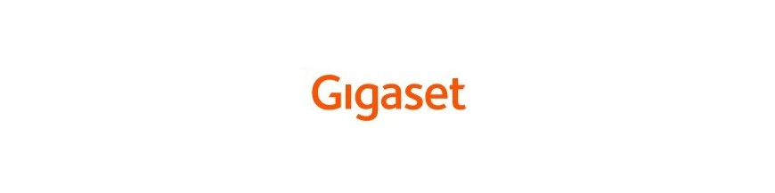 Accessories For Gigaset - Prestarepair.com