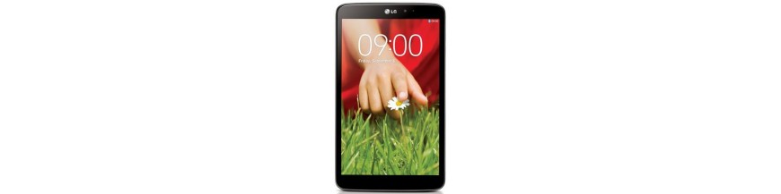 Accessories For LG G Pad 8.3 - Prestarepair.com