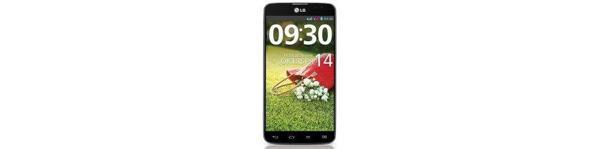 Accessories For LG G Pro Lite Dual - Prestarepair.com
