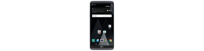 Accessories For LG V20 - Prestarepair.com