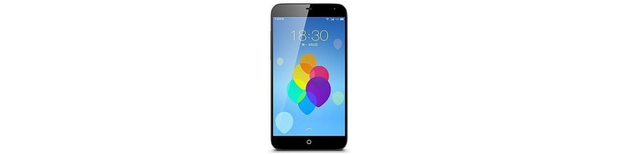 Accessories For Meizu MX4 - Prestarepair.com