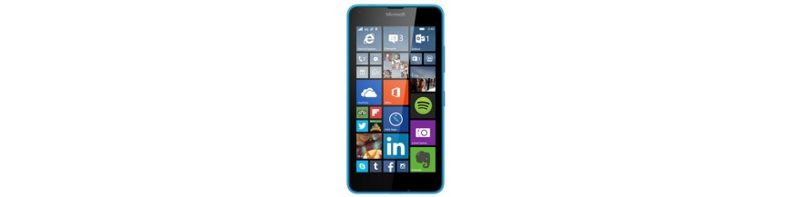 Accessories For Microsoft Lumia 640 LTE - Prestarepair.com
