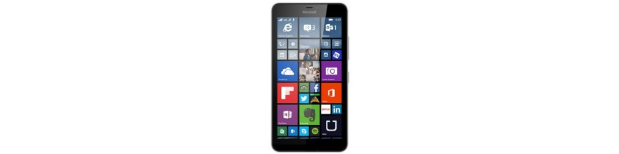 Accessories For Microsoft Lumia 640 XL LTE - Prestarepair.com