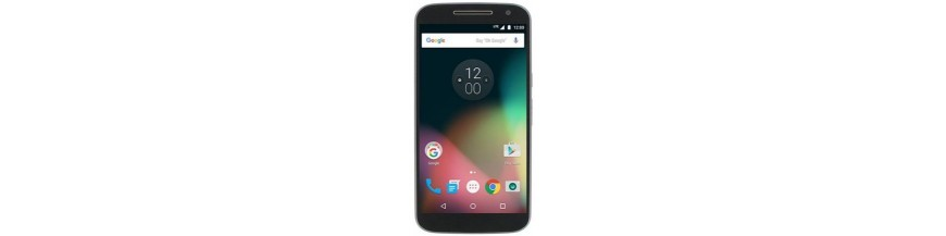 Accessories For Motorola Moto G4 Play - Prestarepair.com