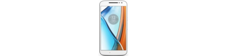 Accessories For Motorola Moto G4 Plus - Prestarepair.com