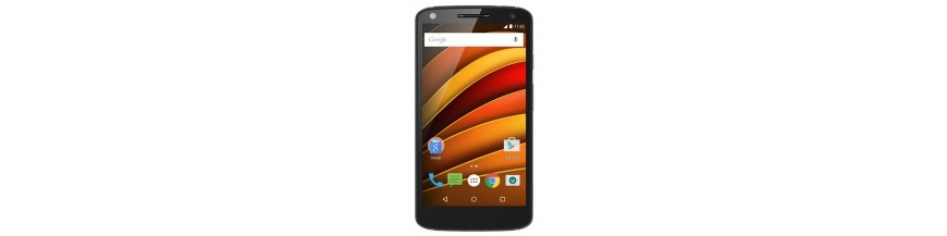 Accessories For Motorola Moto X Force - Prestarepair.com