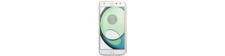 Accessories For Motorola Moto Z Play - Prestarepair.com