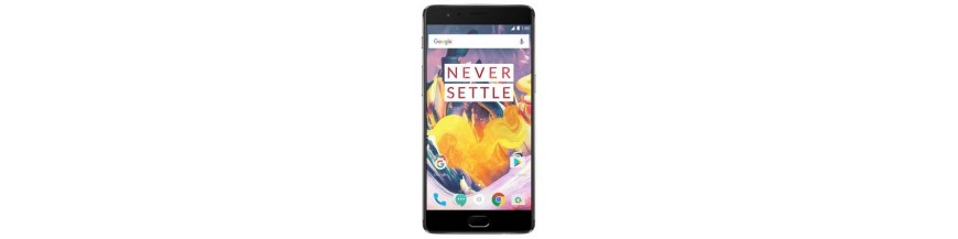 Accessories For OnePlus 3T - Prestarepair.com
