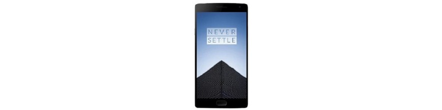 Accessories For OnePlus Two - Prestarepair.com