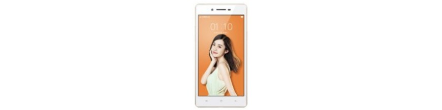 Accessories For Oppo A33 - Prestarepair.com