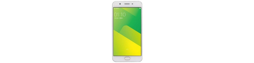 Accessories For Oppo A59 - Prestarepair.com