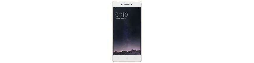 Accessories For Oppo F1 - Prestarepair.com
